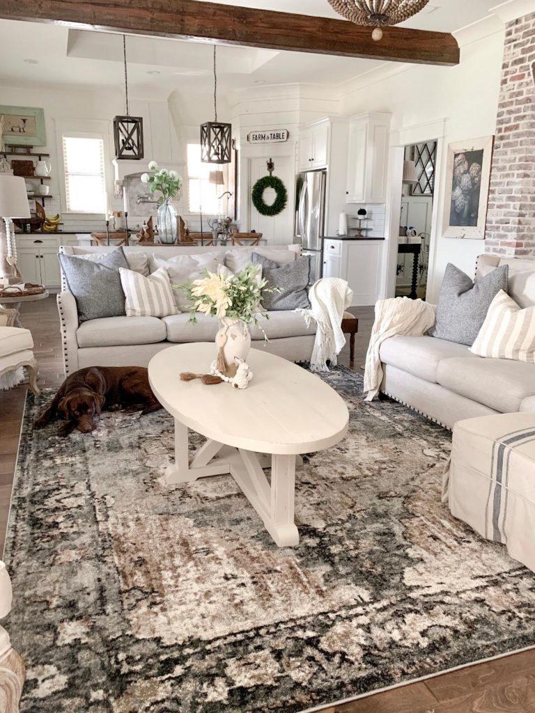 living room rug 768x1024